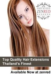 hair-extensions-bangkok-zenred