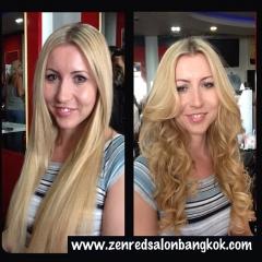 hair-extensions-thailand-zenred_0